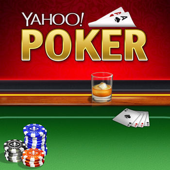 Yahoo poker game shutting down