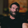 Dan Bilzerian plea deal felony