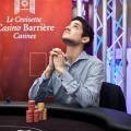 Jonathan Aguiar poker and DFS links