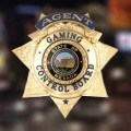 Nevada online poker bill tournament staking illegal