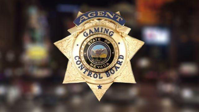 Nevada online poker bill tournament staking illegal