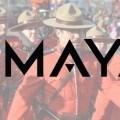 Amaya Ontario police commissioner