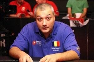 Romania new poker gambling regulations