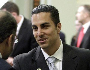 Assemblyman Gatto Amends Poker Bill