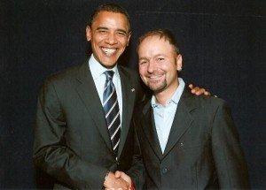 Daniel Negreanu tweets his disdain for Sheldon Adelson and RAWA.