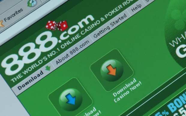 888 poker eatons hill