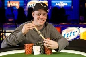 PokerStars claiming $2.5 million from Erick Lindgren