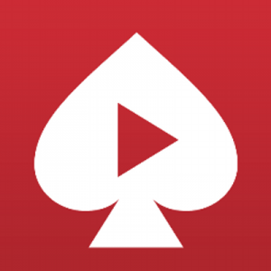 PokerTube accused of stealing videos