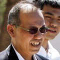 Paul Phua raid evidence tossed