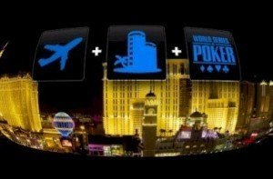 888poker World Series of Poker