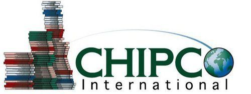 John Kendall conviction Chipco International