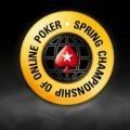 PokerStars SCOOP tentative schedule released