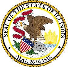 PokerStars Illinois case dismissed motion