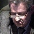 Mihai Lacatos UK poker cheat