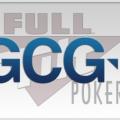 Full Tilt Poker payments Black Friday victims