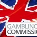 Amaya Gaming PokerStars UK Gambling Commission