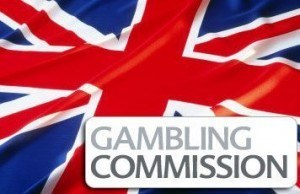 Amaya Gaming PokerStars UK Gambling Commission