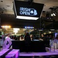 2015 Irish Poker Open