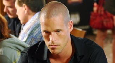 Patrik Antonius male poker players gamble