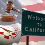 Online poker legislation moves a step closer in 2015.