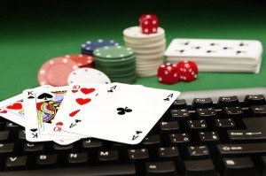 Gaming Merchant Codes Online Poker