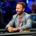 Daniel Negreanu Poker Central partnership