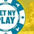 Let NY Play RAWA New York State online poker