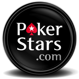 PokerStars to host online poker demonstration in California.
