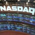 Amaya Inc. Nasdaq listing PokerStars Full Tilt