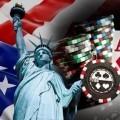 New York online poker bill PokerStars State Sen. John Bonacic