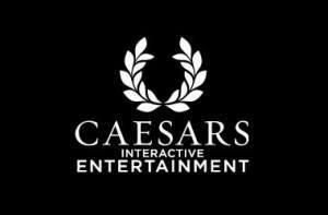 Caesars Interactive Entertainment New Jersey $15,000 fine