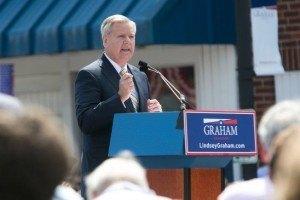 Sen. Lindsey Graham cyber crime hearing RAWA online poker
