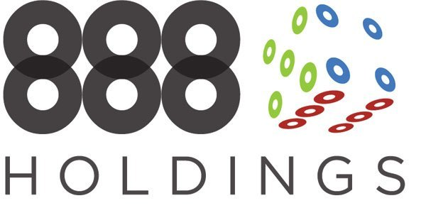 888 Holdings takeover of bwin.party