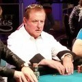Pierre Neuville WSOP Main Event November Nine