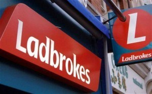 Ladbrokes and Coral deal closer than ever.
