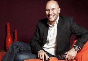 Alex Dreyfus poker sportify sports league Hendon Mob Global Poker Index