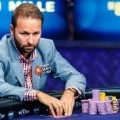 Poker Central cable TV network Daniel Negreanu 24/7 poker