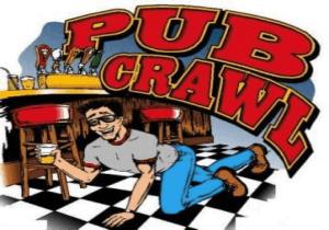 Massachusetts poker sites