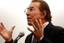Macau Government Fires Back at Steve Wynn and Casino Industry