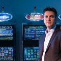 PokerStars and Full Tilt to enter US iGaming market.