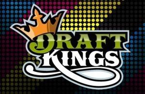 DraftKings World Series of Poker