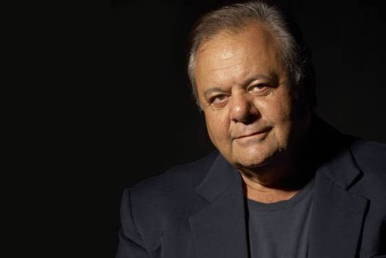 Paul Sorvino Poker movie Cold Deck Cannes Film Festival