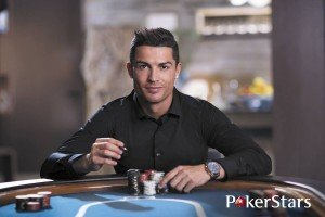 PokerStars launches BetStars.