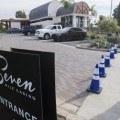 San Diego FBI casino raids