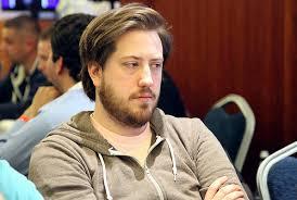 PokerStars VIP reward protests continue.
