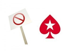 PokerStars strike VIP Club changes