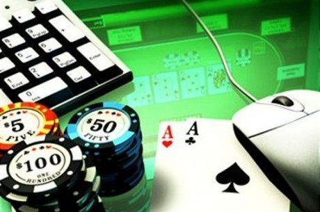 Online poker contributes just 1% to MGA tax revenue.