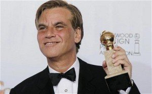 Aaron Sorkin to direct poker movie Molly's Game.