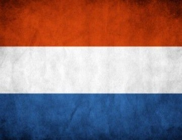 PokerStars.EU Netherlands VAT poker