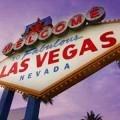 Nevada poker revenue down.